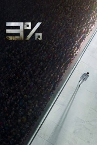 Serie cover