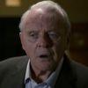 Aangrijpende dramafilm 'The Father' met Anthony Hopkins wordt uitstekend ontvangen