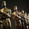 Oscars op een rijtje