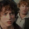 Frodo en Sam