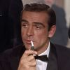 Alle Bond-acteurs en hun best beoordeelde Bond-film