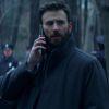 Apple TV+ verlengt gratis proefperiode voor de tweede keer
