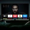 AppleTV+ binnenkort mogelijk aangeboden in bundel