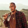Argentijnse thriller 'Relatos Salvajes' vanavond op televisie