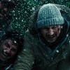 Avonturen-thriller 'The Grey' met Liam Neeson vanavond op RTL7