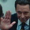 'Bad Education'-review: 'Maak kennis met de acteur Hugh Jackman'
