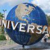Bioscopen woedend op de houding van Universal