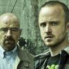 'Breaking Bad'-duo meegenomen in plannen nieuw seizoen 'Better Call Saul'