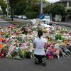 Bloemenzee Christchurch