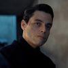 De best beoordeelde films van de nieuwe Bond-cast
