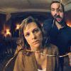 De best beoordeelde Nederlandstalige series op Netflix