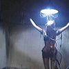 Doodeng beeld uit V/H/S/94