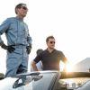 De drie beste en meest indrukwekkende films over de racerij en Formule 1