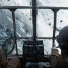 Cockpit in 'Schelde'