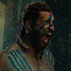Derde seizoen 'American Gods' vanaf januari op Amazon Prime