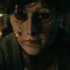 Deze horrorfilms verdwijnen vanaf morgen al van Netflix