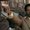 Denzel Washington in American Gangster
