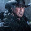 Pathé Thuis trapt actie af met 'Rambo: Last Blood'