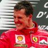 Documentaire Michael Schumacher is klaar, maar ook wederom uitgesteld