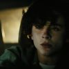 Timothee Chalamet in Beautiful Boy