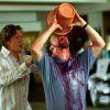 Drie goed beoordeelde films over alcoholische dranken