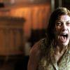 Drie horrorfilms die Netflix afgelopen week toevoegde