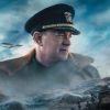 Eerste recensies langverwachte film 'Greyhound' met Tom Hanks online