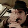 'Fargo' seizoen 4 komt na lange radiostilte met nieuwe trailer