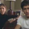 Maggie en Jake Gyllenhaal