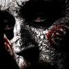 Gratis Pathé-film van vandaag: 'Jigsaw'