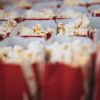 Het Tuschinski in Amsterdam is verkozen tot mooiste bioscoop ter wereld
