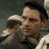 Indrukwekkende Auschwitz-film 'Saul Fia' vanavond op televisie