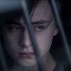 Inkijkje in nieuwe miniserie 'Defending Jacob' van AppleTV+