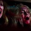 John Carpenter deelt teaser uitgestelde 'Halloween Kills'