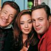 King of Queens-cast