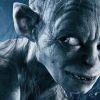 'Lord of the Rings'-serie zoekt opvallend uitziende figuranten