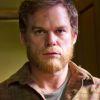 Netflix, Dexter, Godsnaam, gebeurd