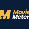 Nieuwe MovieMeter-logo