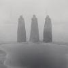 Drie heksen uit Macbeth