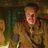 Netflix sichert die Filmrechte des Zweiten Weltkriegs