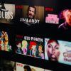 Netflix pakt accounts aan