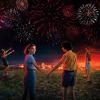 Netflix introduceert 'gratis kijken'-pagina met enkele grote titels