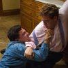 Netflix kwaliteitscontrole 2: vijf populaire films met een hoog cijfer