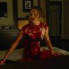 Netflix verwijdert zeer binnenkort topfilms als 'Goodfellas' en 'Gone Girl'