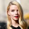 Ook Anya Taylor-Joy voegt zich bij 'Amsterdam' van David O. Russell