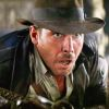 Originele Indiana Jones-film 'Raiders of the Lost Ark' vanavond op televisie