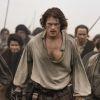 'Outlander' krijgt mogelijk één of meerdere spin-offs
