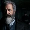 Mel Gibson als Professor