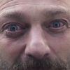 Poolse Netflix Original-serie 'The Woods' krijgt overwegend goede kritieken