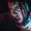 Russische scifi-horrorfilm 'Sputnik' krijgt nieuwe internationale trailer